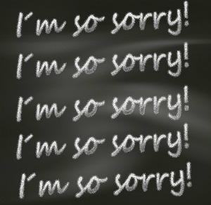 forgiving husband after affair