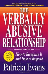 Examples of Verbal Abuse in Relationships