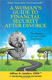 Staying In A Loveless Marriage For Financial Reasons
