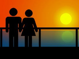 Signs my wife is having an affair
