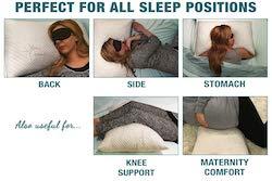 falling asleep with jet lag