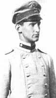 Rudolf von Eschwege