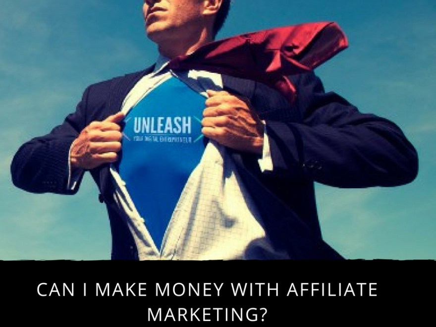 post8 - Can I Make Money with Affiliate Marketing
