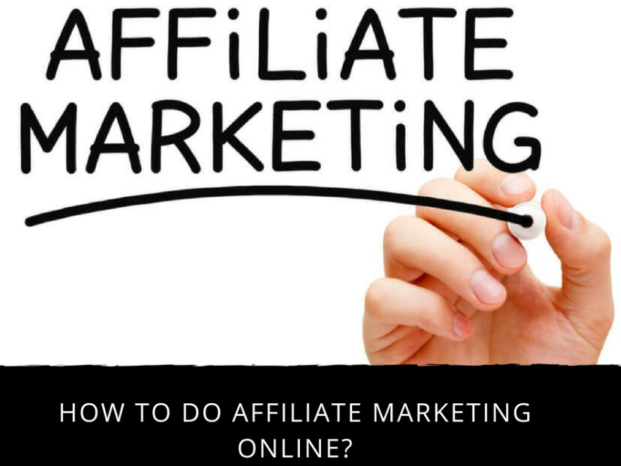 post17 - How To Do Affiliate Marketing Online I The Affiliate Hub
