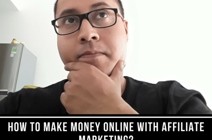 post35 - How To Make Money Online With Affiliate Marketing