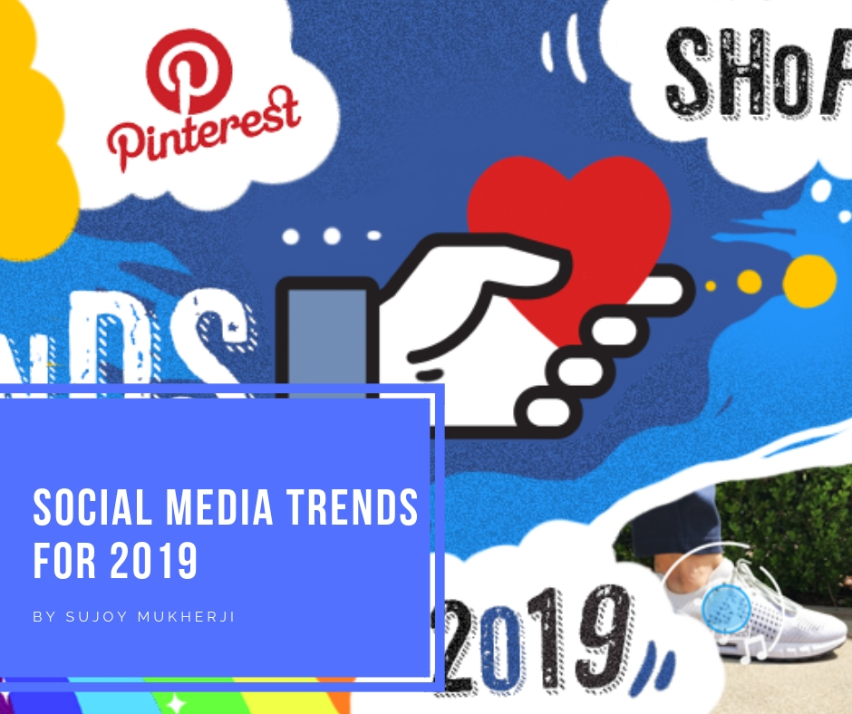 post56 - Social Media Trends for 2019