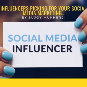 post59 - Influencers Picking for Your Social Media Marketing