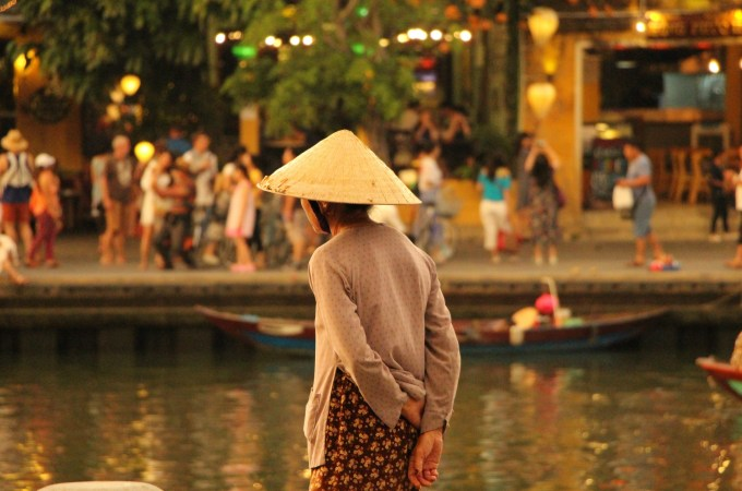 viet - Why Vietnam is a Great Digital Nomad Destination in 2019