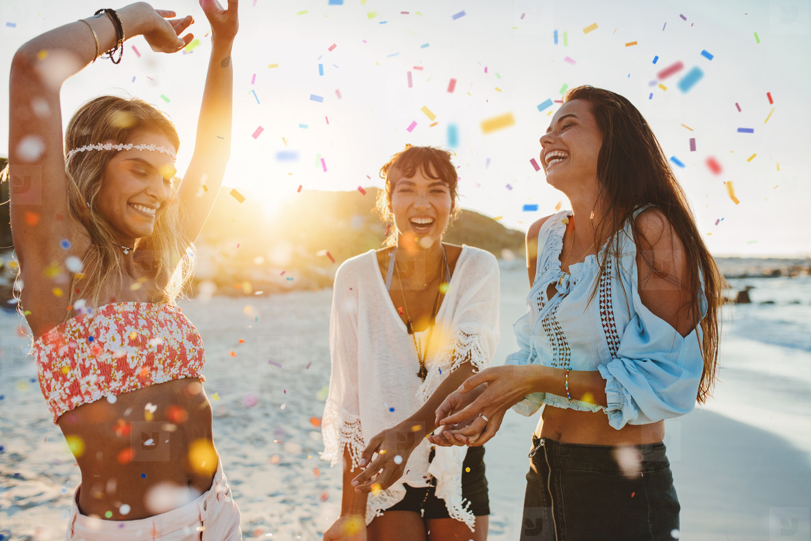 post89 1 - 5 Leading Influencer Marketing Trends for 2019