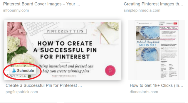 How Pinterest Marketing Tips Can Benefit From SEO