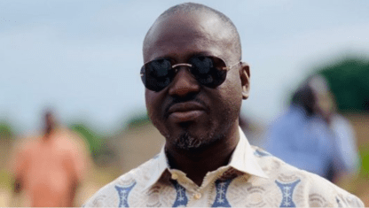Guillaume Soro approached by emissaries from Abidjan