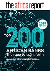 Get your free PDF: Top 200 banks 2019