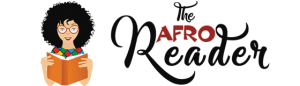 afro-reader-site-logo