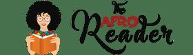 afro-reader-site-logo