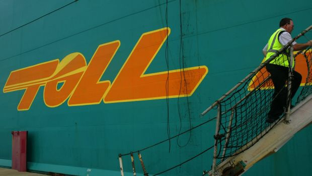 A series of unfortunate events and management blunders: The $6.5 billion takeover of Toll Holdings has turned into a ...
