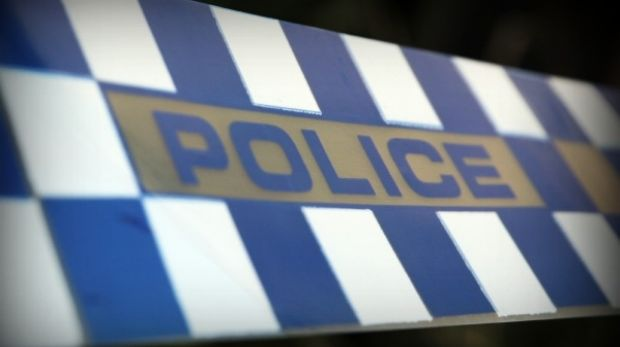 Several officers based at Ballarat police station at the time of the incident are expected to be subpoenaed to give ...