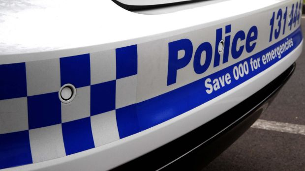 Police have been called to their sixth murder since Tuesday after a man was fatally stabbed in Keysborough on Saturday.