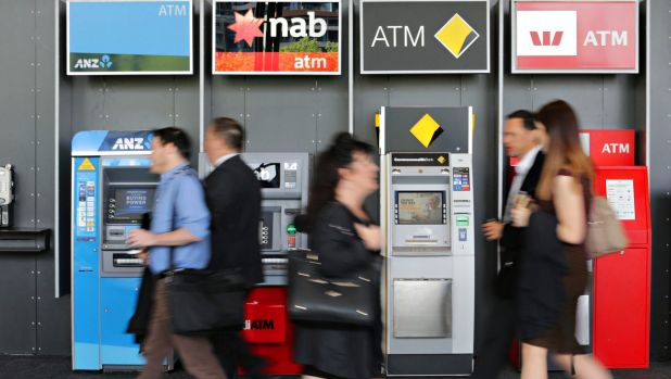 Banks would face public naming and shaming over bad behaviour in a suite of reforms being considered.