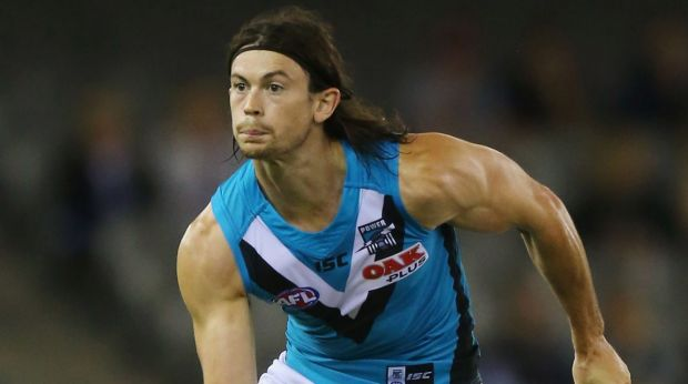 Image result for jasper pittard