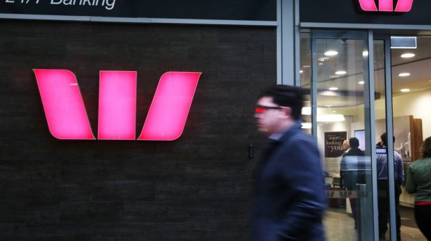 Westpac has its sights on a lower-emissions future.