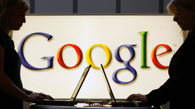 Google Australia's tax bill has risen but it's still not counting $2.5 billion in advertising revenue.