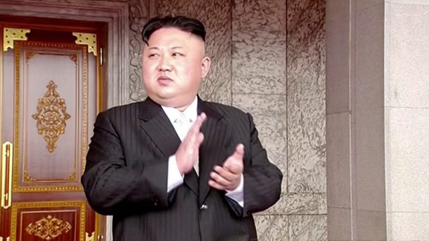 Federal prosecutors are investigating North Korea's possible role in a Swift hack in 2016.