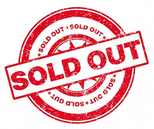 SOLD OUT - Leeds - Professional Scrum Master Training @ theStudio | England | United Kingdom