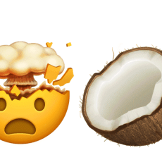 Do Older Adults Use Emojis?