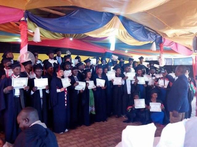 BPL Graduation 3