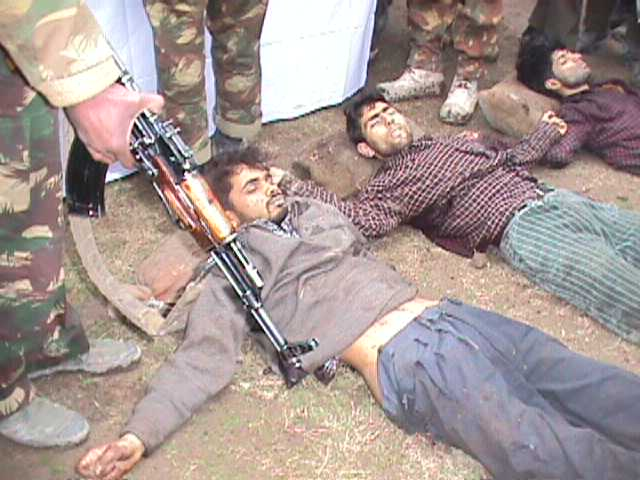01-2002-03-dead-body-of-3-civilian-martyred-by-indian-occupa