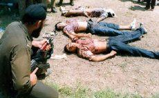 kashmir.atrocities[230x142]