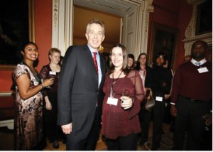luljeta-nuzi-with-the-ex-prime-minister-tony-blair