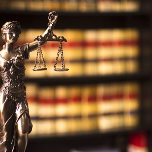 Death of Patent Laws – Power to the Crowd