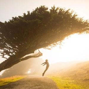 Spiritual Bypass – Follow-up