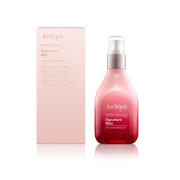 Herbal Recovery Signature Mist
