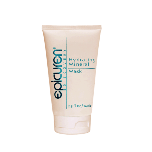 HYDRATING MINERAL MASK