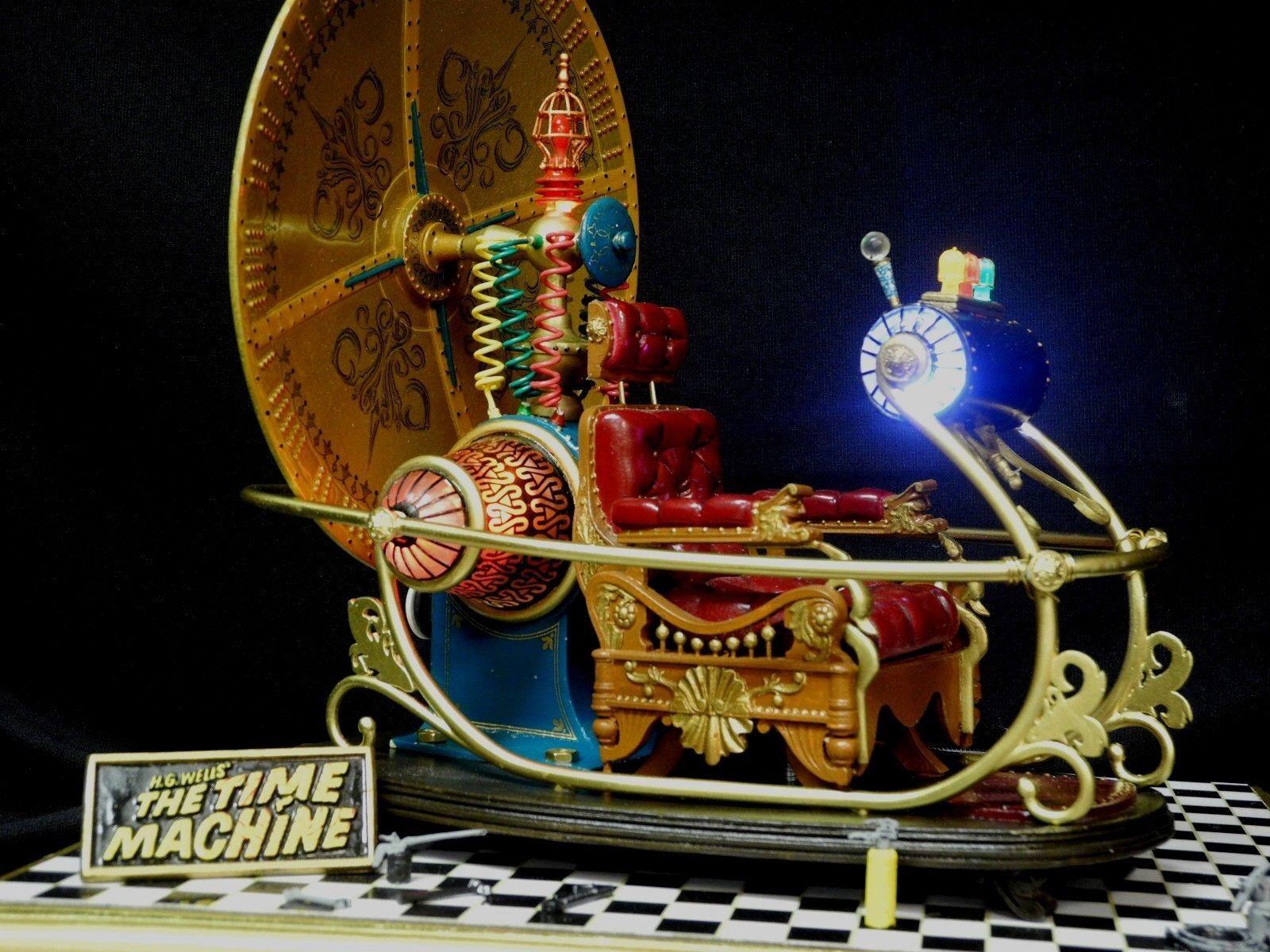 Современную модель шифоньеров прихожей фото