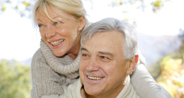 the alden difference in senior living and health care il wi