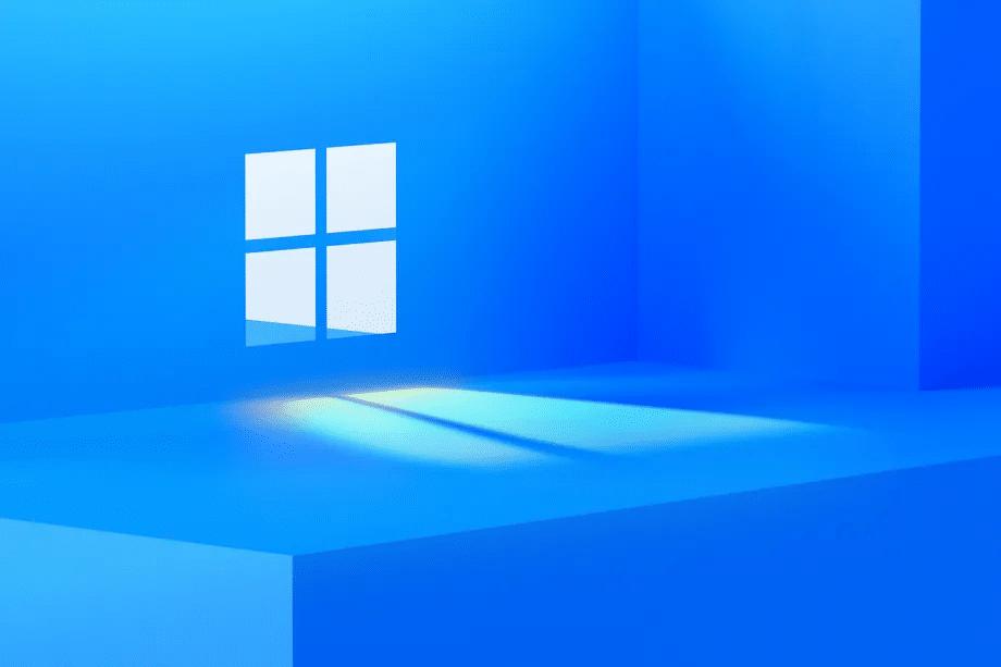 Microsoft ready to launch Windows 11 soon
