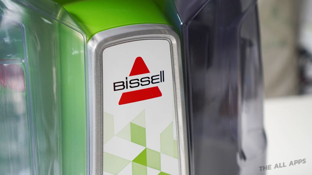Bissell SPOT CLEAN