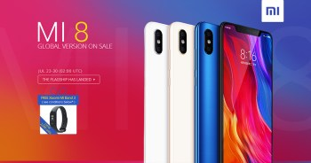 GearBest Xiaomi