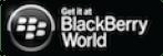 blackberry_btn