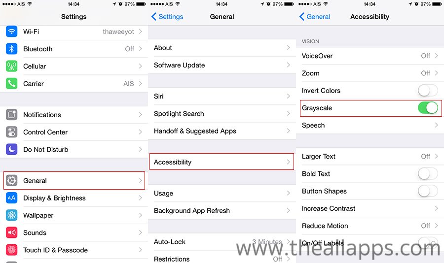 iOS-8-Grayscale-How-to