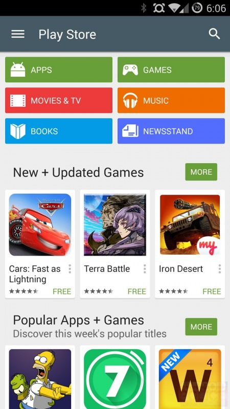 play_store_5031_material_design-450x800