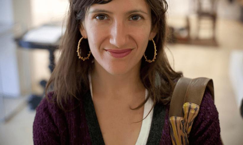 Ariella Ben-Dov