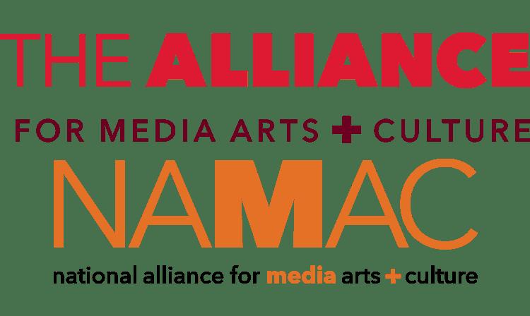 NAMAC Becomes The ALLIANCE