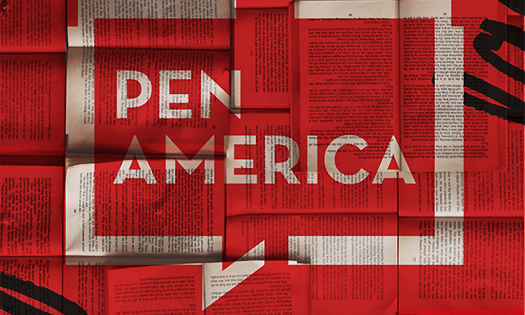 PEN America: DARE: Daily Alert on Rights and Expression