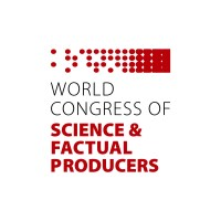 World Congress of Science and Factual Producers