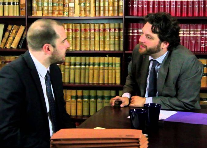 4 Quick Tips For Hiring A Lawyer The All I Need