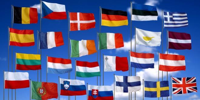 """Résultat de recherche d'images pour """"pictures of european union elections"""""""